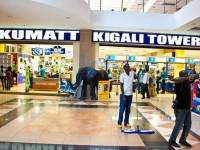 I&M Bank Rwanda Wins Court Battle to Recover over Rwf 932m from Collapsed Nakumatt CEO