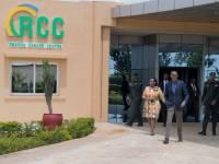 Kagame Says Rwanda's Hospitals Are Not Hospitals