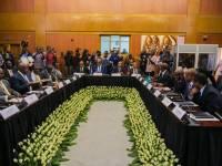 Rwanda, Uganda Yet to Agree on Nationals Detained on Their Jails