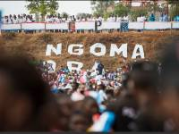 What Has Changed for City Where President Kagame Apologized for Under Development?