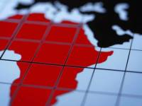 Africa Is the Last Frontier for Global Growth