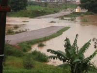 Heavy Rain: 53 Killed, Nearly 1,000 Homes Destroyed Since January