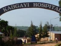 No Coronavirus Case in Rwanda Yet, But We are Prepared – Government