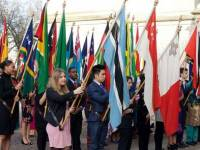 Commonwealth Day celebrated around the globe