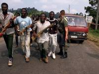 MARCH 18, 1991: Day When Military Intelligence Began Training Youths for Genocide