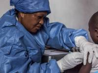 Ebola Lessons for Fighting COVID-19