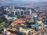 "COVID-19 Pandemic has ""Ground Rwanda's Economy to a Halt"" – IMF"
