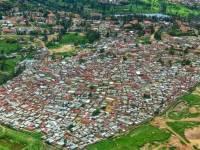 Coronavirus Pandemic to be Followed by Hunger Pandemic – Warns UN