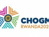 "Commonwealth Summit CHOGM That was Due in Rwanda ""Postponed"""