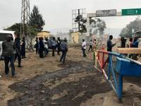 COVID-19: Congolese Embassy Secures Exit for its Nationals Stranded in Rwanda