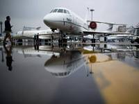 COVID-19: Chinese Parents Paying Thousands of Dollars For Private Jets To Evacuate Children From U.S