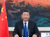 Despite US Opposition, Chinese President Speeds up Construction of Africa CDC Headquarters