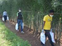 60% Rwandans Lose Livelihoods Due to COVID-19 Lockdown, and Need Urgent Help
