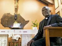 Like DR Congo, Catholic Church Questions Burundi Election Results