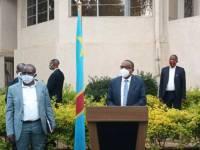 Bukavu: 12 New COVID-19 Cases Prompt Total Lockdown of Bukavu City