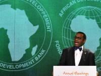 Deterring the Debt Vultures in Africa