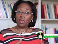 Finest Lawyers in Rwanda Ranked by Global Study