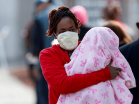 New York: Mysterious Illness Suspected to be Linked to Coronavirus Infects 38 Children