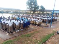 Remove School Fees When Opening Schools During COVID-19 – World Bank