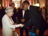 CHOGM 2021: Commonwealth Summit Dates Confirmed