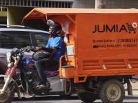 Investing in African Logistics