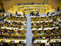 African Union Suspends South Sudan After Failure to Pay Annual Contribution