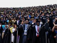 What New Ubudehe Categories Mean for University Education of Your Children