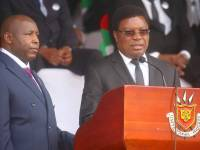 Tanzania to Push for Burundi Entry into SADC Bloc