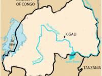Nyabarongo River's Poisonous Water