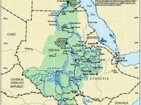 Ethiopian Military Warns of War to Defend Mega Nile Dam