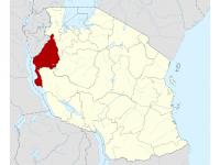 Tanzania Won't Allow Anymore Burundian Refugees