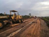 EXPOSED: The RTDA Extortion and Bribery Syndicate in AfDB-funded Road Project
