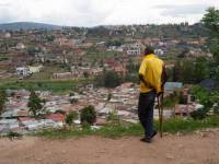 "The Unprotected Life of a Rwanda Tribunal ""Protected Witness"""