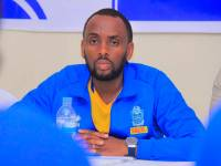 Embattled Rayon Sports Chairman Claims Detractors Paying Key Players to Leave Team