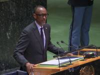 No UN General Assembly in New York for World Leaders