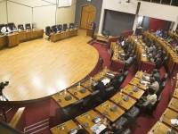 Parliament Rejects Fines Proposed by Cabinet for Delayed Payment of Health Insurance