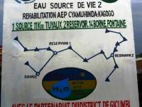 Northern Rwanda: Company With Destructive Record is Rewarded with More Contracts Elsewhere