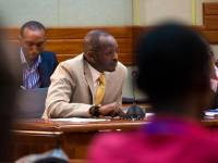 Prosecution Asks 5yr Jail for The Chronicles Founder Kayumba Christopher