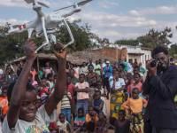 Harnessing Malawi's Youth Bulge