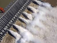 China's Great Wall of Water