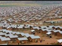 "Rwanda Backs ""Voluntary Repatriation"" of Burundian Refugees But Doesn't Mention Them"