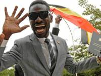 Uganda: Biggest Opposition Parties 'Agree on Singer Bobi Wine as Presidential Candidate'