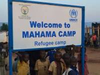 Burundian Refugees in Rwanda Begin Repatriation in Two weeks