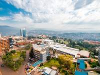 Government is Selling off 'Abandoned Properties' in Kigali Some of it said be for Exiles