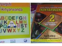 More U.S. Aid Money Goes to Waste as Kinyarwanda Textbooks are Recalled