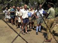 Zimbabwe Finally Gives in, Signs $3.5 billion Deal to Compensate White Farmers