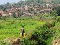 Can Rwanda Achieve its Ambitious Vision 2050? YES, says IMF Study, if it Can Maintain Asia-like Growth Rates
