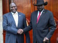 South Sudan Officials Stole $3.3m Every Day for Last Three Months