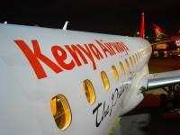 Tanzania Lifts Ban on Kenyan Airlines After Kenya Exempted Tanzanians from Mandatory COVID-19 Quarantine
