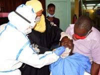 Poor Countries Like Rwanda to Receive COVID-19 Vaccine in 2024 – Study